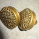 Antique Door knobs by Sargent